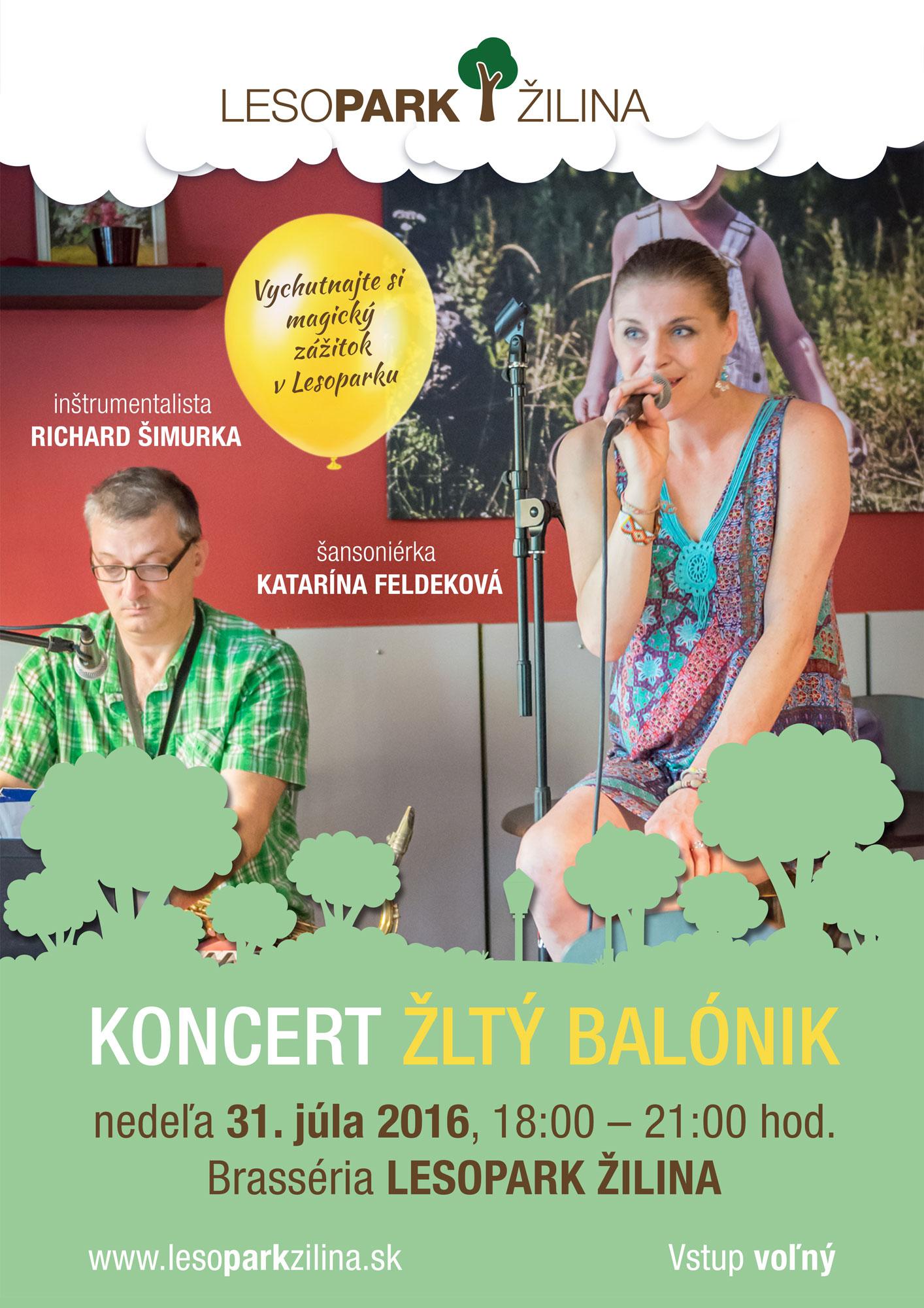 Koncert_Feldeková_pozvánka